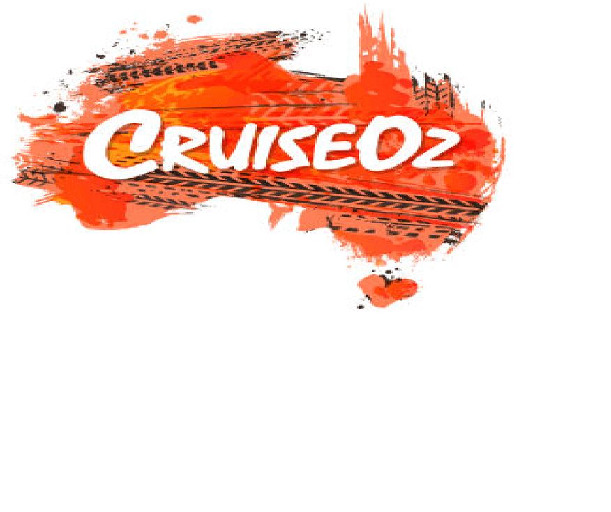 CRUISE OZ
