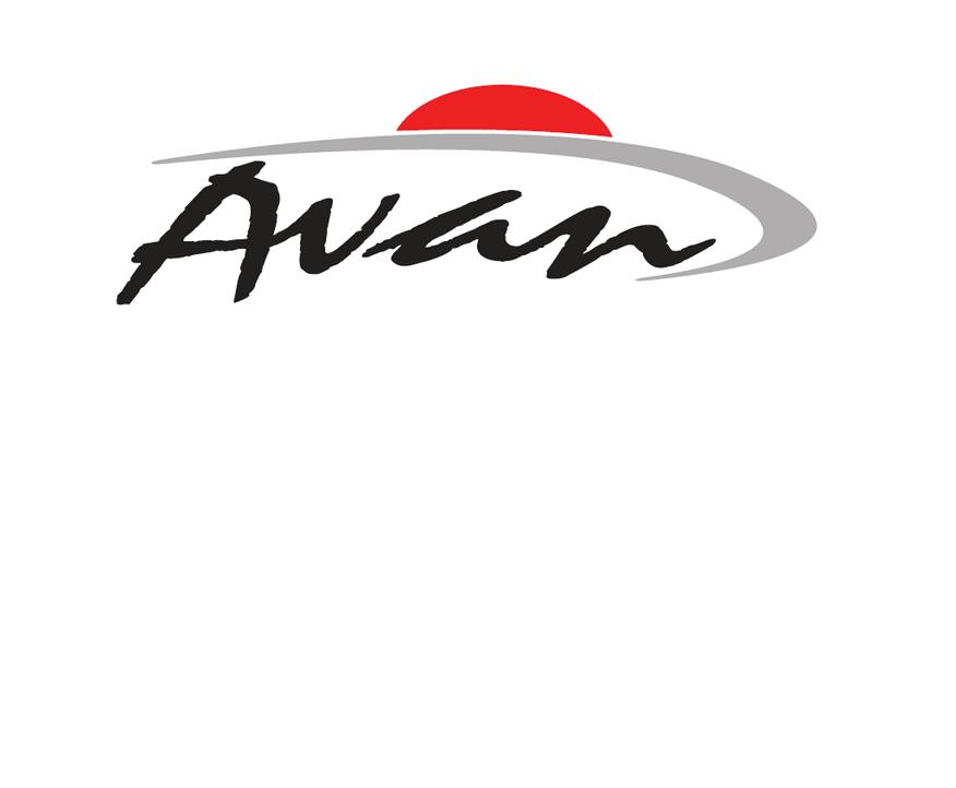 GRAHAM BETTS AVAN AND RV
