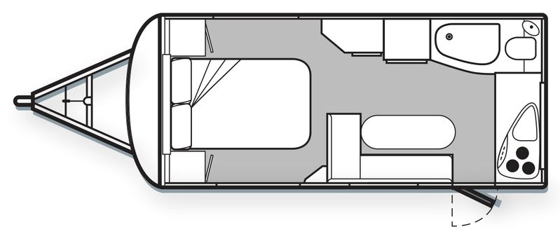 563 sav floor plan