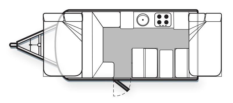 bc1 floorplan