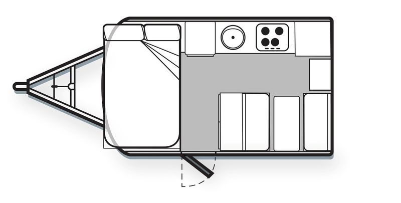 bc2 floorplan