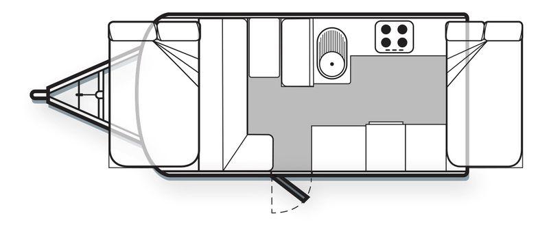 bc3 floor plan