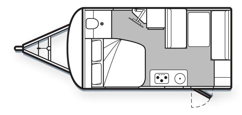 sav 499 floorplan