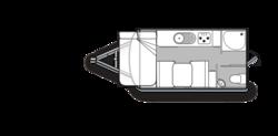 Maxxi 390 PT