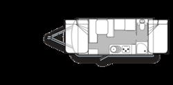 Maxxi 501-1 PT