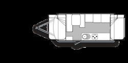 Maxxi 501-2 PT