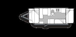 Maxxi 501-3 PT