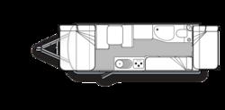 Maxxi 531-2 PT
