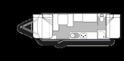 Maxxi 531 PT