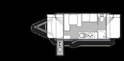 Savannah Maxxi 501-1