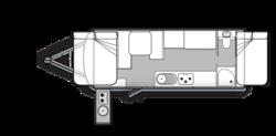 Savannah Maxxi 531-1