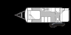 Savannah Maxxi 603