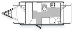 bc4 floorplan